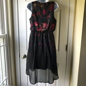 Mossimo Supply Co. Dresses - Mossimo Dress